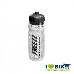 Thermal cycle for bottle BRN Freezz 550 ml white  online sale