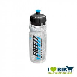 Thermal cycle for bottle BRN Freezz 550 ml light blue online sale