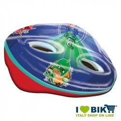 Casco bici bimbo/a PJ MASKS taglia unica online sell