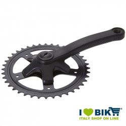 Crankset for Bike Baby crank 150mm 40 teeth