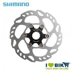 Disco Shimano RT70 Ice-Tech 180 mm Center Lock