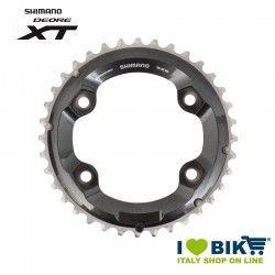 Shimano gear Mtb FC M8000 XT11 36 teeth