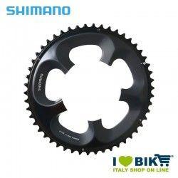 Shimano gear  ROAD FC-6750G 34 teeth