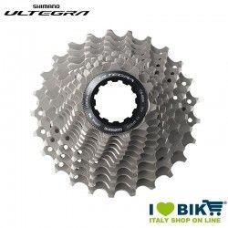 Shimano Ultegra Ultegra CS-R8000 11 speed 11-30