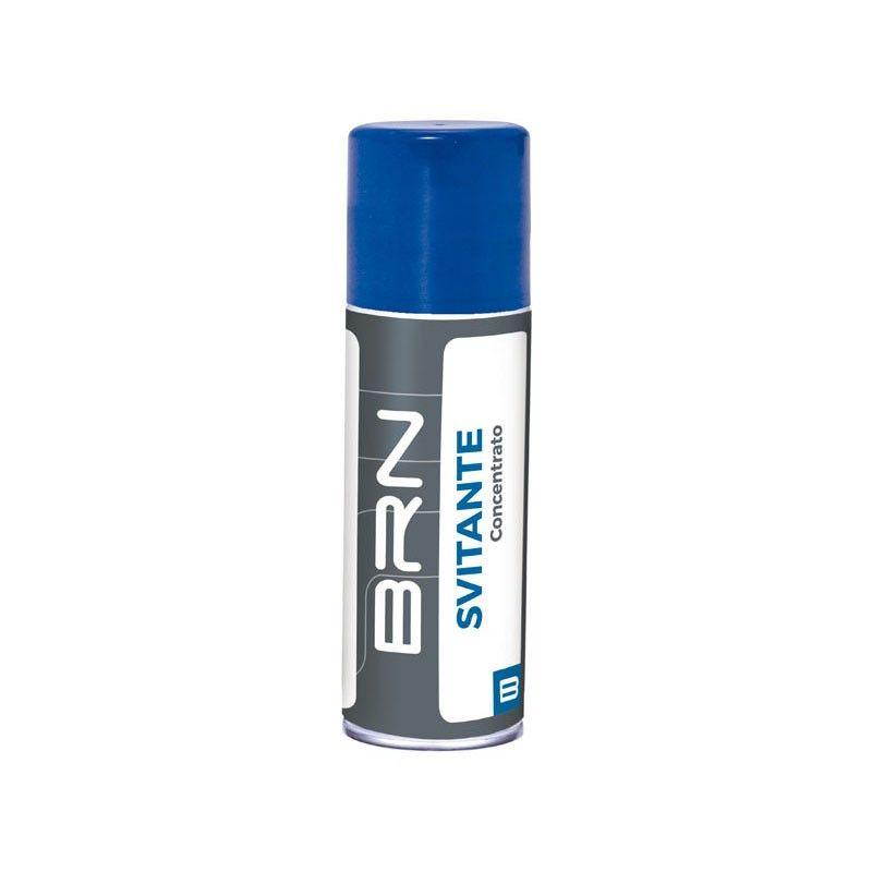 untightening concentrate 400 ml BRN - 1