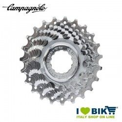 Cassetta Campagnolo VELOCE UD 9v 12/23
