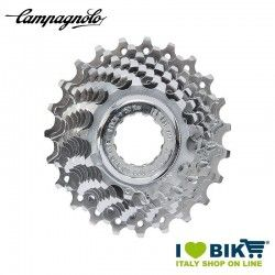Cassetta Campagnolo VELOCE UD 9v 13/26