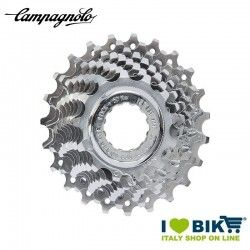 Cassetta Campagnolo VELOCE UD 9v 14/28