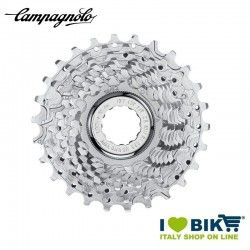 Cassetta Campagnolo VELOCE UD 10v 11/25