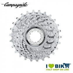 Cassetta Campagnolo VELOCE UD 10v 12/23