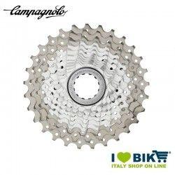 Cassetta Campagnolo RECORD 11v 11/27 bike store