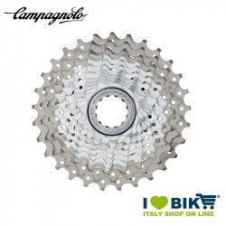 Cassetta Campagnolo RECORD 11v 11/29 bike store