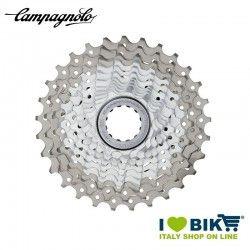 Cassetta Campagnolo RECORD 11v 11/25 bike store