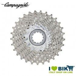 Cassetta Campagnolo SUPER RECORD 11v 11/25 bike store