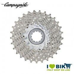 Cassetta Campagnolo SUPER RECORD 11v 11/27 bike store
