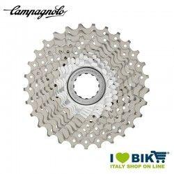 Cassetta Campagnolo SUPER RECORD 11v 11/29 bike store