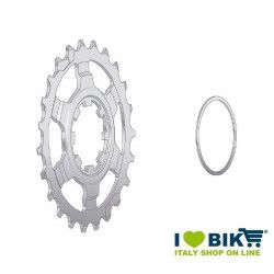 LIGHT sprocket last position for Campagnolo 11 v 32 online shop