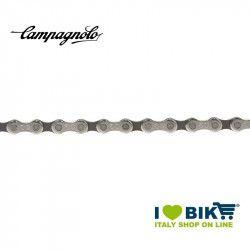 Chain 9-speed Campagnolo C9 Record Campagnolo - 2
