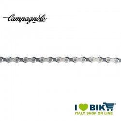 Chain Campagnolo Veloce 10 speed Ultra Narrow Campagnolo - 2