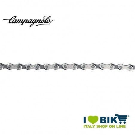 CAT91 vendita on line fili e guaina bici accessori bicicleta negozio ciclismo shop prezzi