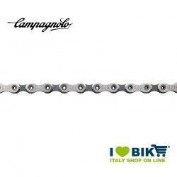 Chain Campagnolo Record 11 speed CN11-RE1 Campagnolo - 1