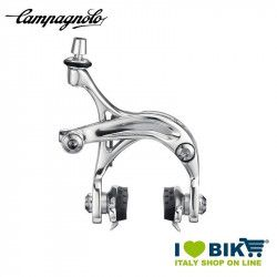 Pair of Campagnolo VELOCE silver brakes online sales