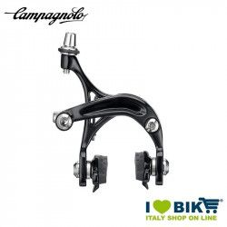 Pair of Campagnolo VELOCE black brakes online sales