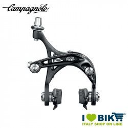 Pair of Campagnolo POTENZA black brakes online sales