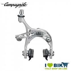 Pair of Campagnolo POTENZA Silver brakes online sales