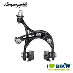 Pair of Campagnolo CHORUS SKELETON brakes online sales