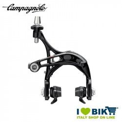Pair of Campagnolo SUPER RECORD Skeleton brakes online sales