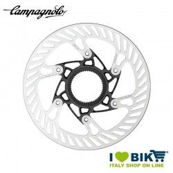 Campagnolo AFS 140 mm Lock Center disc