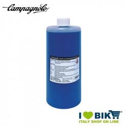 Campagnolo mineral oil 250 ml bike shop