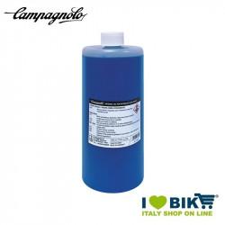 Campagnolo mineral oil 1000 ml bike shop