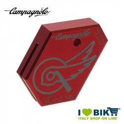 Campagnolo AFS oil level measurement tool