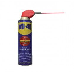 WD-40 Multi-Purpose Lubricant 500 ml with dispenser Professional