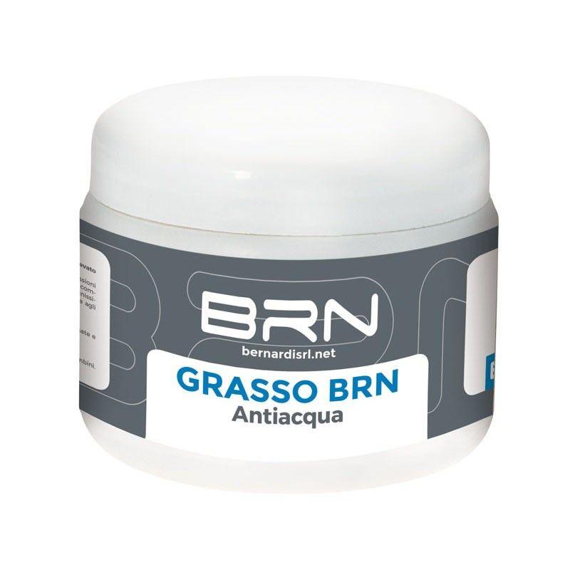 BRN waterproof grease in a jar of 500 gr BRN - 1
