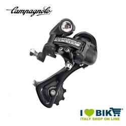 Cambio bici corsa Campagnolo XENON 10 v Gabbia lunga