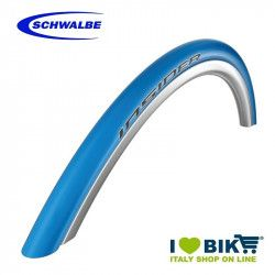 Training Coverage 700x23 Schwalbe Insider bike store