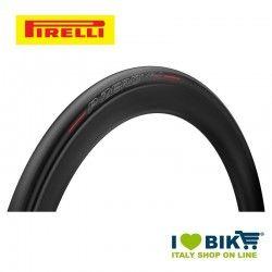 Copertura Pirelli 700x23 P zero velo TT per biciclette da corsa