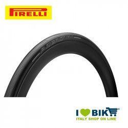 Copertura Pirelli 700x28 P zero velo per biciclette da corsa
