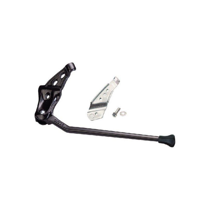 CAV07 vendita on line cavalletti per biciclette accessori bici negozio portacicli shop