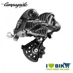 Campagnolo CHORUS HO short cage gearbox sale online