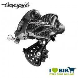 Cambio per bicicletta da corsa Campagnolo CHORUS HO gabbia lunga vendita online