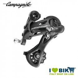 Campagnolo CENTAUR black 11 medium gearbox
