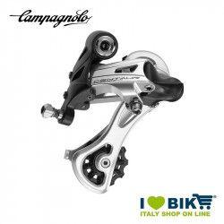 Cambio per cicli corsa Campagnolo CENTAUR silver 11 medio