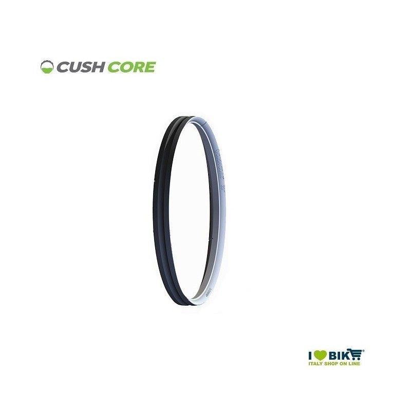 Single insert Cushcore size 29