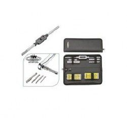 Complete kit for tapping BRN - 1