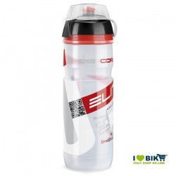Elite Water Bottle Stroke MTB 750ml Chiara