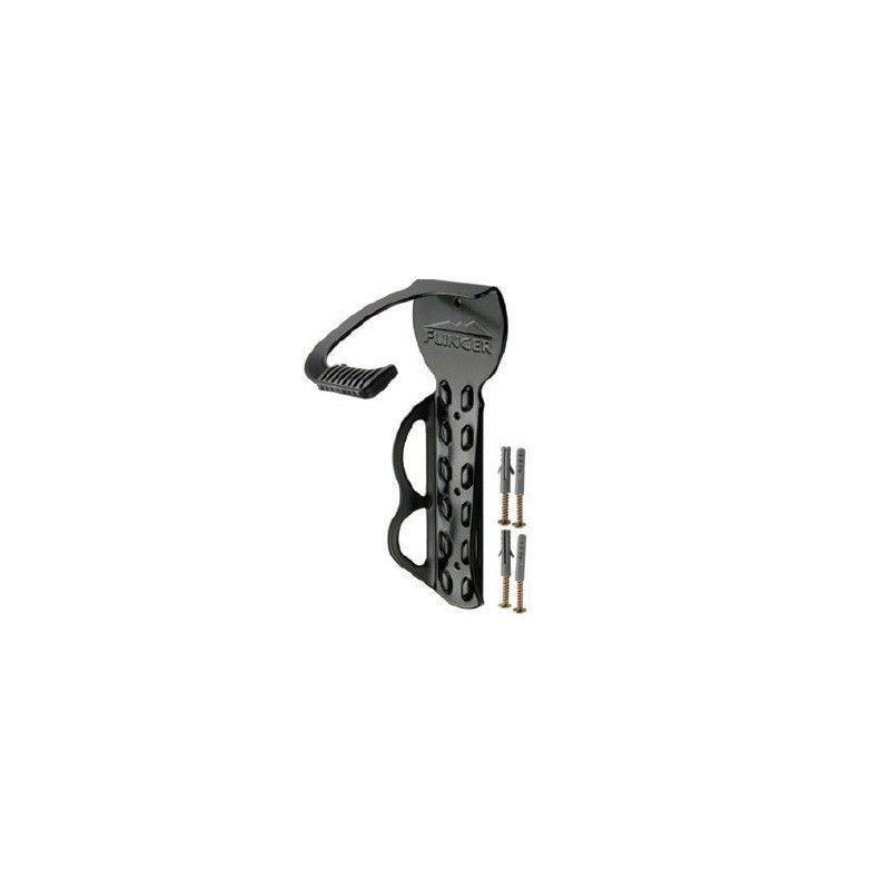 POR52 vendita on line cavalletti regolabili per biciclette accessori bici negozio portacicli shop